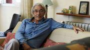 Boualem Sansal encore dans la sélection du Grand prix du roman de l'Académie française