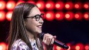 """A seulement 12 ans, Ilena reprend une chanson """"très dure"""" de Katy Perry"""