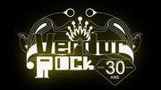 """Le 30e Verdur Rock se """"verdurise"""" et s'affirme comme tremplin pour des groupes en devenir"""