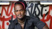 Black M: 9 choses à savoir sur le nouveau coach de The Voice!