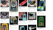 Plusieurs consoles et jeux d'arcades ont été émulés