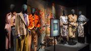 """Fashion Week : les expos """"mode"""" à ne pas manquer à Paris"""