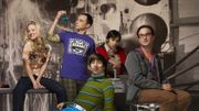 """Big Bang Theory"", ""NCIS"", ""The Good Wife""… la programmation rentrée de CBS"