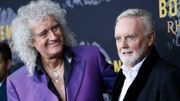 Queen: les membres seront aux Oscars