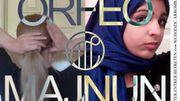 La Monnaie, Orfeo & Majnun