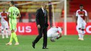 Monaco se sépare officiellement de Jardim, Thierry Henry en approche ?