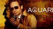 "David Duchovny traque Charles Manson dans ""Aquarius"""