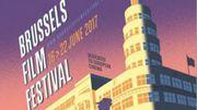 Le Brussels Film Festival maintiendra une programmation réduite en juin