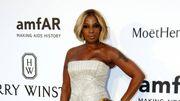 Mary J. Blige enrôle Kanye West et Missy Elliott pour son nouvel opus