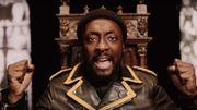Confirmation du retour aux sources des Black Eyed Peas avec un nouveau clip engagé