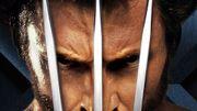 Wolverine au féminin bientôt au cinéma