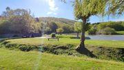 Balade « Nature de légendes, légendes de natures » à Vresse-sur-Semois