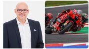 MotoGP: Le sprint final est lancé…