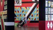 Septante ans après sa création, la biennale de São Paulo se réinvente… en podcast