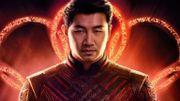 Marvel: Shang-Chi, le nouveau maître du Kung-fu nous dévoile sa bande-annonce