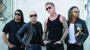 Metallica diffusera en streaming un concert avant le Super Bowl