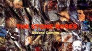 Les Stone Roses sortent leur première chanson en 22 ans