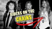 """The Doors : et si """"Riders On The Storm"""" avait été écrit par Alice in Chains ?"""