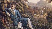 La Symphonie Pastorale de Beethoven à découvrir en famille avec le Brussels Philharmonic