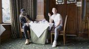 """""""Hazard-Benteke, une réunion de famille"""", un documentaire exceptionnel"""