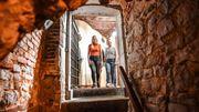 Escape room: plongez dans l'univers des Bières Trappistes de Chimay