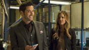"""""""Lucifer"""": 5 faits que vous ignoriez sur les acteurs de la série"""