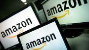 Amazon lancerait une offre musicale à la rentrée