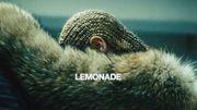 """Un groupe punk canadien incrusté par erreur sur des vinyles de """"Lemonade"""" de Beyoncé"""