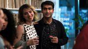 """Les critiques d'Hugues Dayez, avec """"The Big Sick"""", pépite du cinéma américain indépendant"""