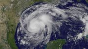 Comment choisit-on les prénoms des ouragans?