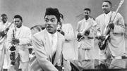 La vie et la carrière de Little Richard racontées à l'écran
