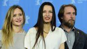 """Berlinale 2016 - """"24 Semaines"""", film allemand sur l'avortement, émeut la Berlinale aux larmes"""