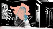 Overdoses de Jimi Hendrix et Janis Joplin: ces génies aux destins funestes