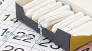 Sécurité des protections féminines : les tampons sont-ils dangereux ?