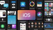 iOS 14 : un bug réinitialise le navigateur et la messagerie email par défaut