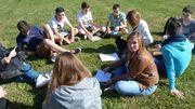 [Questions Clés] - Les connaissances des jeunes