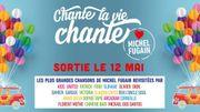Kids United rend hommage à Michel Fugain !