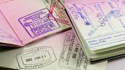Singapour et le Japon sont les nouveaux détenteurs des passeports les plus puissants