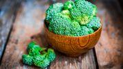 Le brocoli : un trésor de bienfaits pour notre santé