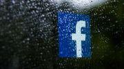 Facebook double ses profits mais va pâtir des nouvelles règles d'Apple