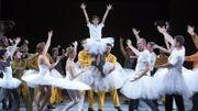 """L'Opéra national hongrois annule 15 représentations de """"Billy Elliot"""" après une campagne homophobe"""