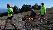 Une 7e édition du Trail des Fées à Bertrix ouverte aussi aux personnes à mobilité réduite