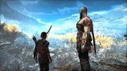 Game Awards 2018 : God of War est élu jeu de l'année