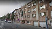 Coronavirus: l'armée belge intervient dans deux maisons de repos à Jette et Lustin