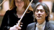 Kent Nagano quittera l'Orchestre symphonique de Montréal en 2020