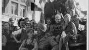 """Bastogne War Museum : Lauréat """"Travellers' Choice 2020"""" de TripAdvisor"""