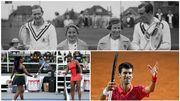 Le sport, une affaire de 'riches' mais dominé par les 'pauvres' ? Focus sur le tennis