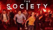 The Society, la nouvelle série pour ados Netflix ne convainc pas