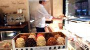 """Et la meilleure pâtisserie de New York est... """"Aux Merveilleux de Fred"""""""