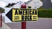 Fan de rock dur et de métal? Rendez-vous à Bastogne ce samedi 24août…